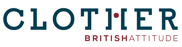 Clother - British Attitude