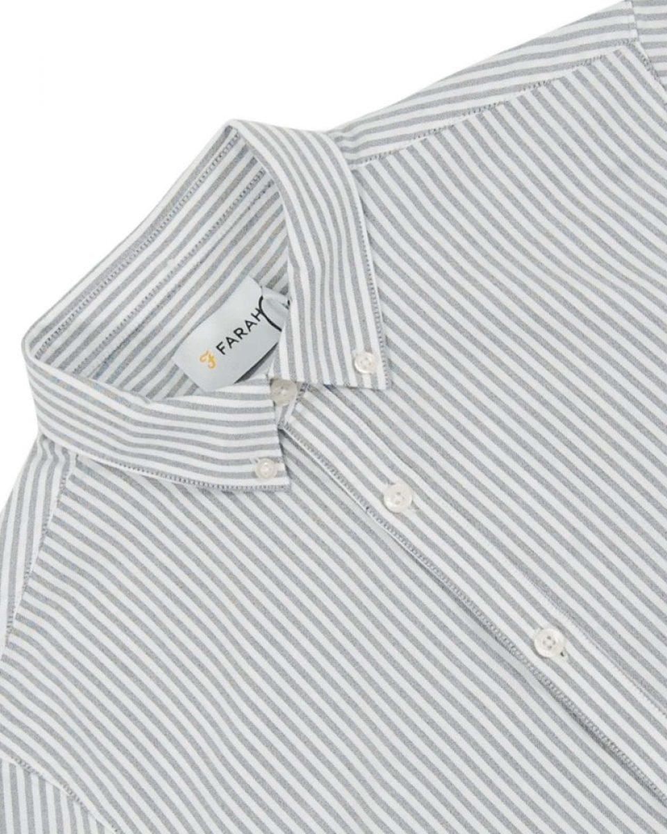 farah-brewer-stripe-oxford-shirt-true-navy-p22238-48701_image
